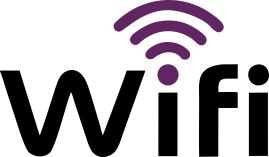 Mercure Southampton Centre Dolphin Hotel hotels in Southampton with wifi
